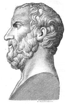 Zeno Of Citium Wikiquote