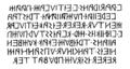 Illustrirte Geschichte der Schrift (Faulmann) 623 b1.png