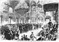 Illustrirte Zeitung Eröffnung Reichstag Februar 1867.jpg