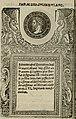Illvstrivm imagines (1517) (14596343207).jpg
