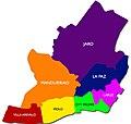Iloilo City District Map.jpg
