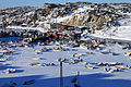 Ilulissat harbour (Greenland).JPG