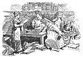 """Ilustración de """"Napoleón en Chamartín"""" de Galdós 10.jpg"""