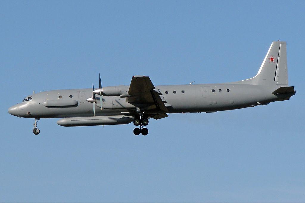 Ilyushin Il-20M (2).jpg