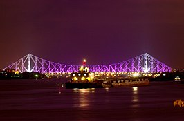 Image-Kolkata Bridge.jpg