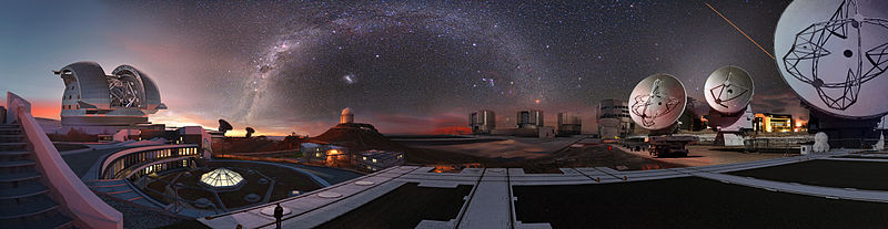 Image composition of ESO observatories.jpg