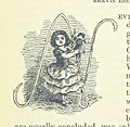 Image taken from page 267 of 'The Oxford Thackeray. With illustrations. (Edited with introductions by George Saintsbury.)' (11171929286).jpg