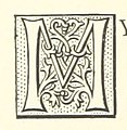 Image taken from page 88 of 'The Works of Alfred Tennyson, etc' (11061317816).jpg