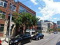 Images of the north side of King, from the 504 King streetcar, 2014 07 06 (197).JPG - panoramio.jpg