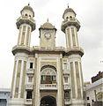 Imam Nasir Mausoleum.jpg