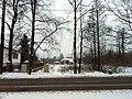 Imanta, Kurzeme District, Riga, Latvia - panoramio (57).jpg