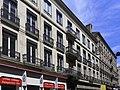 Immeuble de négociants 11 rue de la république saint etienne Vue 5.JPG