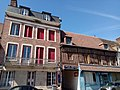 Immeubles Neubourg 3.jpg
