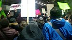 Immigration Ban Protest at ORD 06.jpg