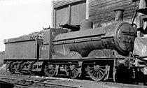 Immingham 2 Locomotive Depot geograph-2349391-by-Ben-Brooksbank.jpg