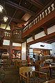 Imperial Hotel Kamikochi12s5s4272.jpg