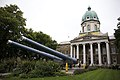 Imperial War Museum - panoramio (2).jpg
