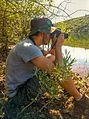 In the field.jpg