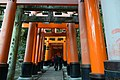 Inari shrine - panoramio (1).jpg