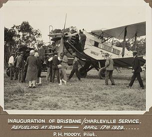 Inaugeration DH.61.jpg