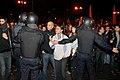 Incidentes durante la Huelga General del 14 de Noviembre en Madrid (14).jpg