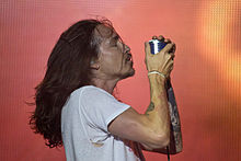 Incubus - Rock in Rio Madrid 2012 - 64.jpg