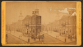 Independence Hall, by Cremer, James, 1821-1893.png