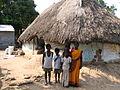 India - Faces of India - 004 (342091584).jpg