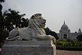 India DSC00899 (16515538937).jpg