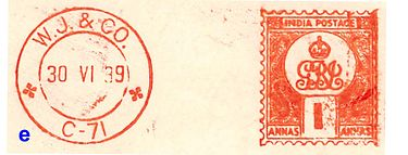 India stamp type B2ee.jpg