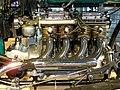 Indian 4 engine at Barber Vintage Motorsports Museum.jpg