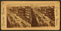 Industrial parade, Con. Centennial, Philadelphia, Pa., 1887, from Robert N. Dennis collection of stereoscopic views 3.png