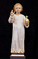 Infant jesus of Prague - 8075.jpg