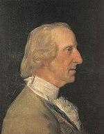 Infante Luis of Spain - Count of Chinchón (1727-1785) by Goya.jpg