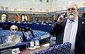 Informal meeting of EU ministers of energy (26091925320).jpg