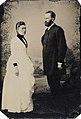Ingebjørg Olene Askevold and Bernt Askevold (4732546116).jpg