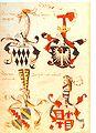 Ingeram Codex 219.jpg