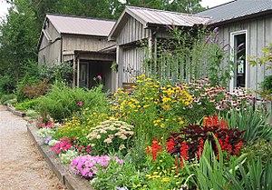 Ingersoll, Ontario - Image: Ingersoll Creative Arts Centre 2