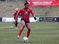 Ini-Abasi Umotong Lewes FC Women 2 London City 3 14 02 2021-231 (50944306357).jpg