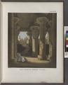 Innere Ansicht der Säulenhalle von Esneh (Isnâ) (NYPL b14291191-37959).tiff