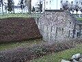 Innere Grabenmauer.JPG
