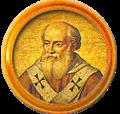 Innocentius IV.png