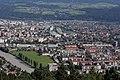 Innsbruck, Tyrol, Austria - panoramio (2).jpg