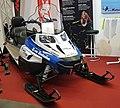 Innsbruck-icat pro 13ZE-Snowmobile-02ASD.jpg