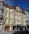Innsbruck - Maria-Theresien-Straße 34.jpg