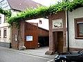Insheim Hauptstr 6 Tor.jpg