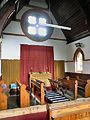 Inside Chapel Biggleswade Cemetery.jpg