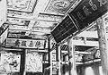 Inside Sogen-ji Seibyo2.JPG