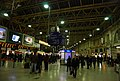 Inside Waterloo Station - geograph.org.uk - 1135345.jpg
