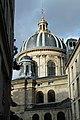 Institut de France, Paris November 2012.jpg